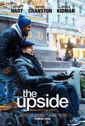 The Upside (2019) ดิ อัพไซด์