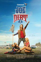 Joe Dirt 2 Beautiful Loser โจเดิร์ท 2 เทพบุตรสุดเกรียน 2015