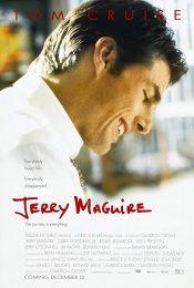 Jerry Maguire เจอร์รี่ แม็คไกวร์ เทพบุตรรักติดดิน 1996
