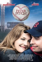 Fever Pitch 2005 สาวรักกลุ้มกับหนุ่มบ้าบอล