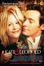 Kate and Leopold DC ข้ามเวลามาพบรัก 2001
