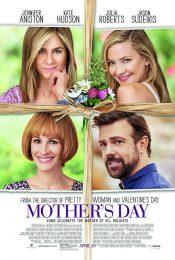 Mother s day แม่ก็คือแม่ 2016