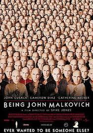 Being John Malkovich ตายล่ะหว่า…ดูดคนเข้าสมองคน 1999