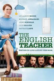 he English Teacher ครูใสหัวใจสะออน 2013