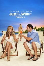 Just Go with It (2011) แกล้งแต่งไม่แกล้งรัก