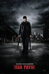 Max Payne (2008) ฅนมหากาฬถอนรากทรชน