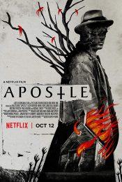 AOSTLE (2018) ล่าลัทธิอำมหิต