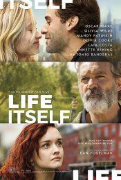 Life Itself (2018) ชีวิตจริง ยิ่งกว่าหนัง