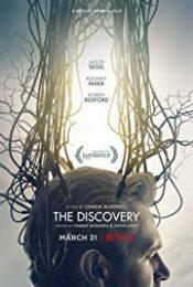 The Discovery (2018) เดอะ ดิสคัฟเวอรี่