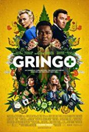 Gringo (2018) กริงโก้ซวยสลัด