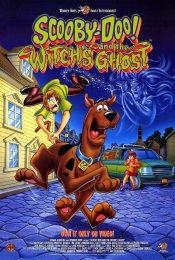 Scooby-Doo! and the Curse of the 13th Ghost (2019) สคูบี้ดู กับ 13 ผีคดีกุ๊กๆ กู๋