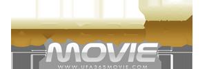 UFA365MOVIE ดูหนังออนไลน์ หนังใหม่2020 เว็บดูหนังHD ดีที่สุด