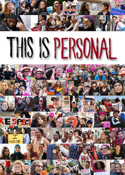 This Is Personal (2019) [Sub TH]