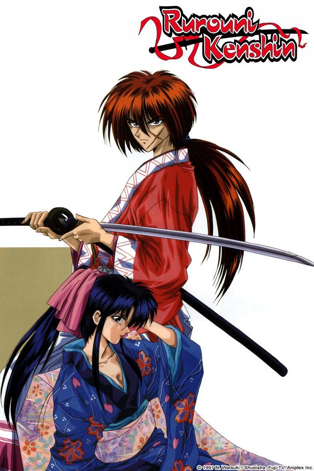Rurouni Kenshin 2 : Kyoto Inferno (2014) รูโรนิน เคนชิน เกียวโตทะเล