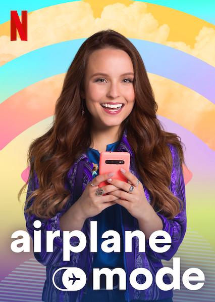 Airplane Mode เปิดโหมดรัก พักสัญญาณ (2019) [Sub TH]