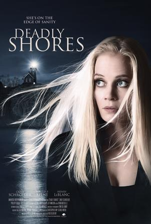 Deadly Shores (2018) ชายฝังมรณะ