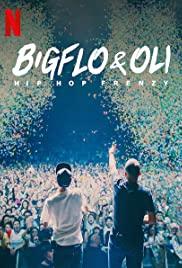 Bigflo & Oli Hip Hop Frenzy   Netflix (2020) บิ๊กโฟล์กับโอลี่ ฮิปฮอปมาแรง