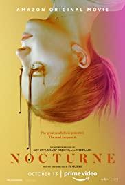 Nocturne | Amazon Prime (2020)