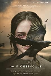 The Nightingale (2018) บรรยายไทยแปล