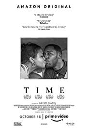 Time   Amazon Prime (2020)