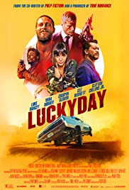 Lucky Day (2019)