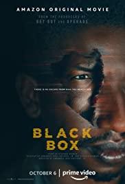 Black Box (2020) กล่องดำ