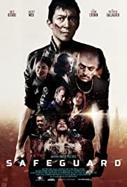 Safeguard (2020) บรรยายไทย