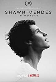 Shawn Mendes In Wonder   Netflix (2020) ชอว์น เมนเดส ช่วงเวลามหัศจรรย์