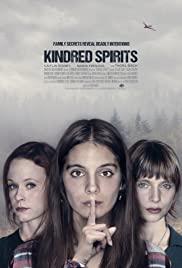 Kindred Spirits (2019) บรรยายไทย