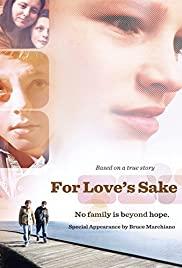 For Love's Sake (2013) ไออิกับมาโกโตะ
