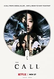 The Call (Call)   Netflix (2020) สายตรงต่ออดีต