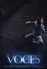 Don't Listen   Netflix (2020) เสียงสั่งหลอน