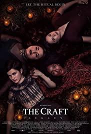 THE CRAFT LEGACY (2020) วัยร้าย ร่ายเวทย์ [ซับไทย]