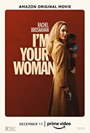 I'M YOUR WOMAN (2020) ซับไทย
