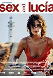 Sex and Lucia (2001) ปราถนาที่อยากเจ็บ