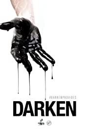 Darken (2017)