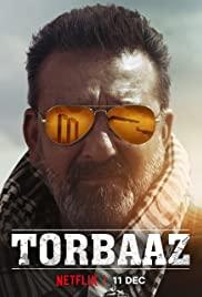 TORBAAZ (2020) หัวใจไม่ยอมล้ม [ซับไทย]