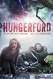 Hungerford (2014) ฮังเกอร์ฟอร์ด