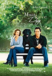 Must Love Dogs (2005)