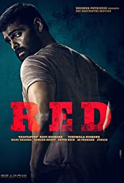 RED (2021)