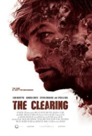 THE CLEARING (2020) ซับไทย