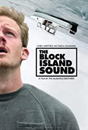 THE BLOCK ISLAND SOUND (2020) เกาะคร่าชีวิต [ซับไทย]