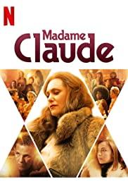 MADAME CLAUDE (2021) มาดามคล้อด