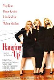 Hanging Up (2000) ตายล่ะ…สายหลุด