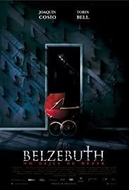 Belzebuth (2017) เบลเซบัธ สืบสยอง ปีศาจกินเด็ก