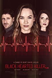 Fatal Flatline (Black Hearted Killer) (2020)