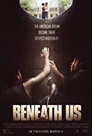 Beneath Us (2019) ข้ามแดนคลั่ง ฝังร่างฆ่า