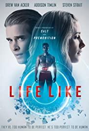 LIFE LIKE (2019) ซับไทย
