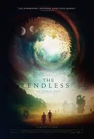 THE ENDLESS (2017) ปริศนาลับแดนอนันต์