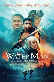 The Water Man (2020) เดอะ วอเตอร์ แมน